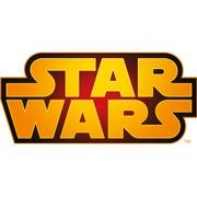 Scooli Star Wars