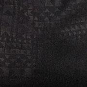 4YOU Geometric Black