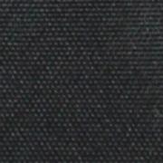 Ridgebake Caviar