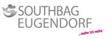 Logo-Eugendorf-2017