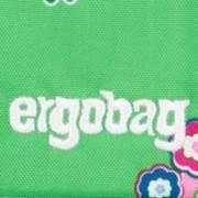 Ergobag PicknickBär