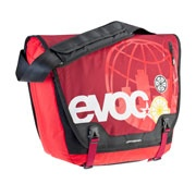 Evoc Messenger Bag