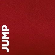 4YOU Poppy Red