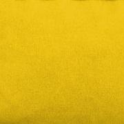 Fjällräven Warm Yellow