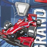 Schneiders Grand Prix