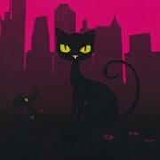 McNeill Streetcat