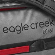 Eagle Creek Cherry-Grey