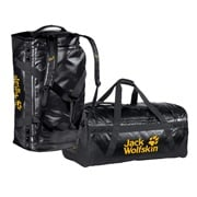Jack Wolfskin Expedition Trunk