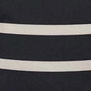 Eastpak Gingham Stripe