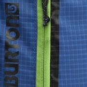 Burton Skydiver Ripstop