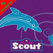 Scout Delfin