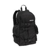 Burton Zoom Pack