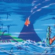 DerDieDas Dino Sea