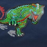 DerDieDas Dino Trace