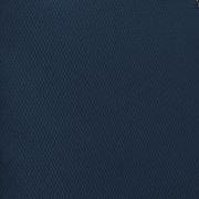 Roncato Dark Blue