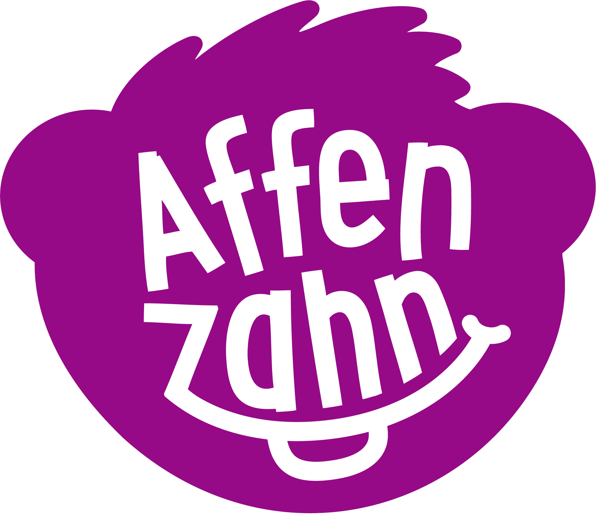 Affenzahn