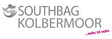 Logo-Kolbermoor-2017