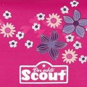 Scout Princesa