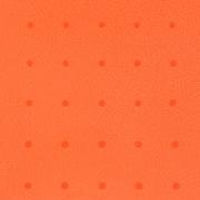Stratic Orange