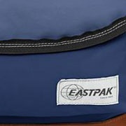 Eastpak Into Tan Navy