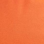 Eastpak Lifelike Orange