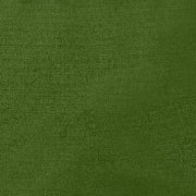 Fjällräven Leaf Green