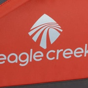 Eagle Creek Red Clay