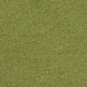 Fjällräven Spring Green