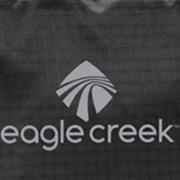 Eagle Creek Ebony