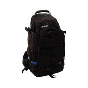 Burton F-Stop Pack