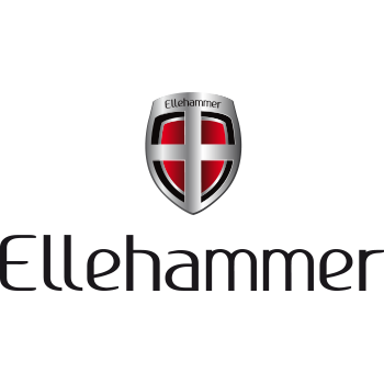 Ellehammer