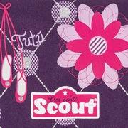 Scout Tütü