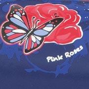 DerDieDas Pink Roses