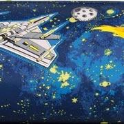 DerDieDas Galaxy Explorer