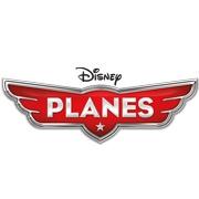 Scooli Disney Planes