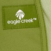 Eagle Creek Fern Green
