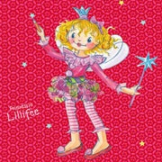 Spiegelburg Prinzessin Lillifee