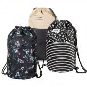 Dakine Cinch Pack