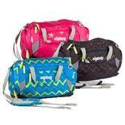 Ergobag Sporttaschen