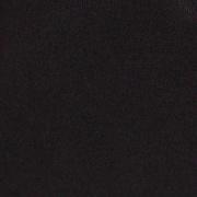 Ridgebake Black