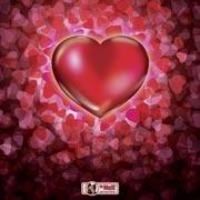 McNeill Heartbeat