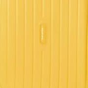 Travelite Gelb