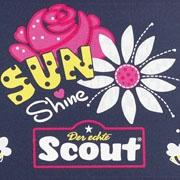 Scout Sunshine