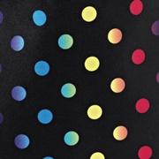 Coocazoo Magic Polka Colorful