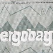 Ergobag WagenheBär