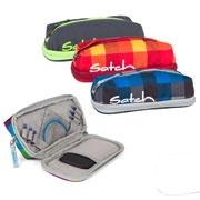 Satch PenBox