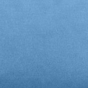 Fjällräven Air Blue