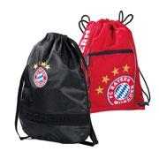 FC Bayern München Turnbeutel