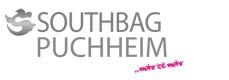 Logo-Puchheim2017