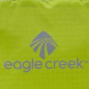 Eagle Creek Strobe Green